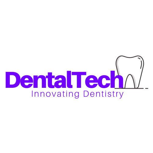DentalTech | Agency Vista