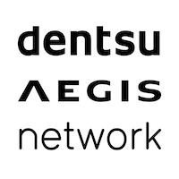 Dentsu Aegis Network UK | Agency Vista