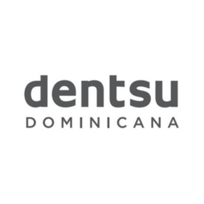 Dentsu Dominicana | Agency Vista
