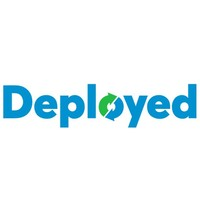 Deployed | Business Process Outsourcing | Agency Vista