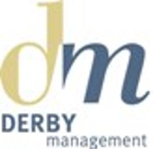 Derby Management | Agency Vista