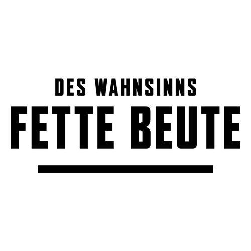 Des Wahnsinns Fette Beute GmbH | Agency Vista