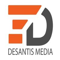 DeSantis Media | Agency Vista