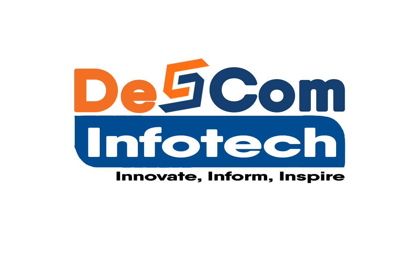 Descom Infotech Pvt. Ltd. | Agency Vista