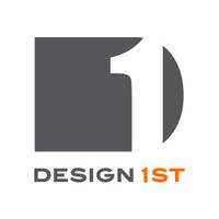 Design 1st   Agency Vista