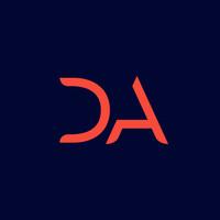 Design Activity | Agency Vista