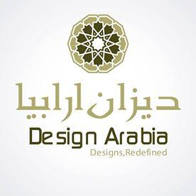 Design Arabia | Agency Vista