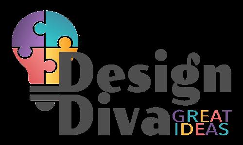 Design Diva Pty Ltd   Agency Vista