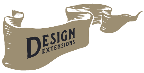 Design Extensions | Agency Vista