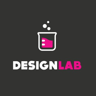 Design Lab LLC | Agency Vista