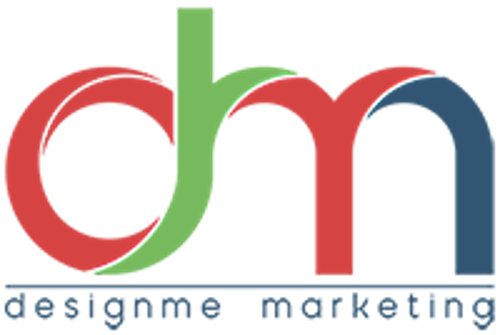 Design ME Marketing   Agency Vista