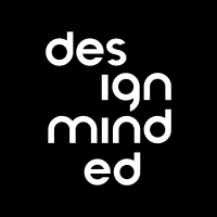 Design Minded | Agency Vista