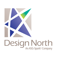 Design North | Agency Vista