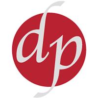 The Design Paige LLC | Agency Vista
