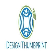 Design Thumbprint | Agency Vista