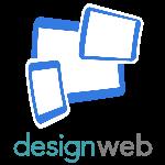 Design Web | Agency Vista