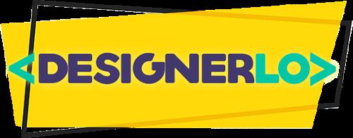 Designerlo Marketing Digital | Agency Vista