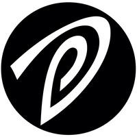 DesignerPeople - Branding, Packaging and Digital  | Agency Vista