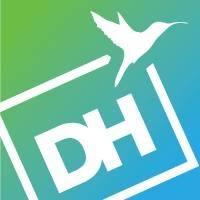 DESIGNHOUSE | Agency Vista