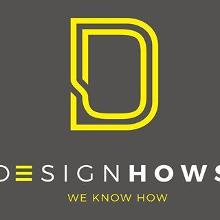 Designhows Pte. Ltd.   Agency Vista