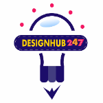 Designhub247 | Agency Vista