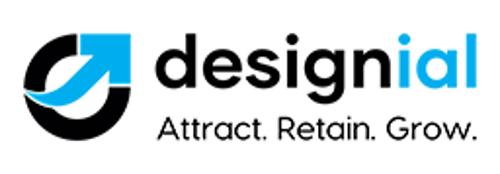 designial   Agency Vista