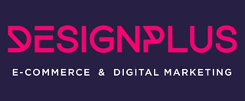 DesignPlus S.A.S   Agency Vista