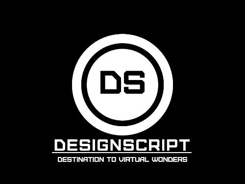 DesignScript   Agency Vista