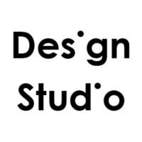 DesignStudio.dk   Agency Vista