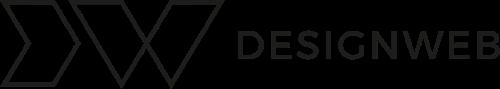 Designweb   Agency Vista