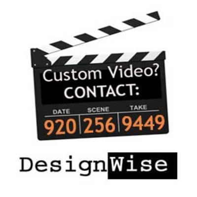 DesignWise Studios | Agency Vista