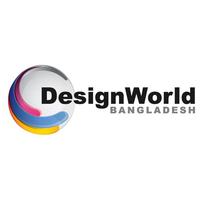 DesignWorld Bangladesh | Agency Vista