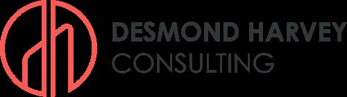Desmond Harvey Consulting | Agency Vista