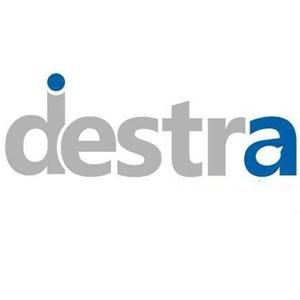 Destra Marketing   Agency Vista