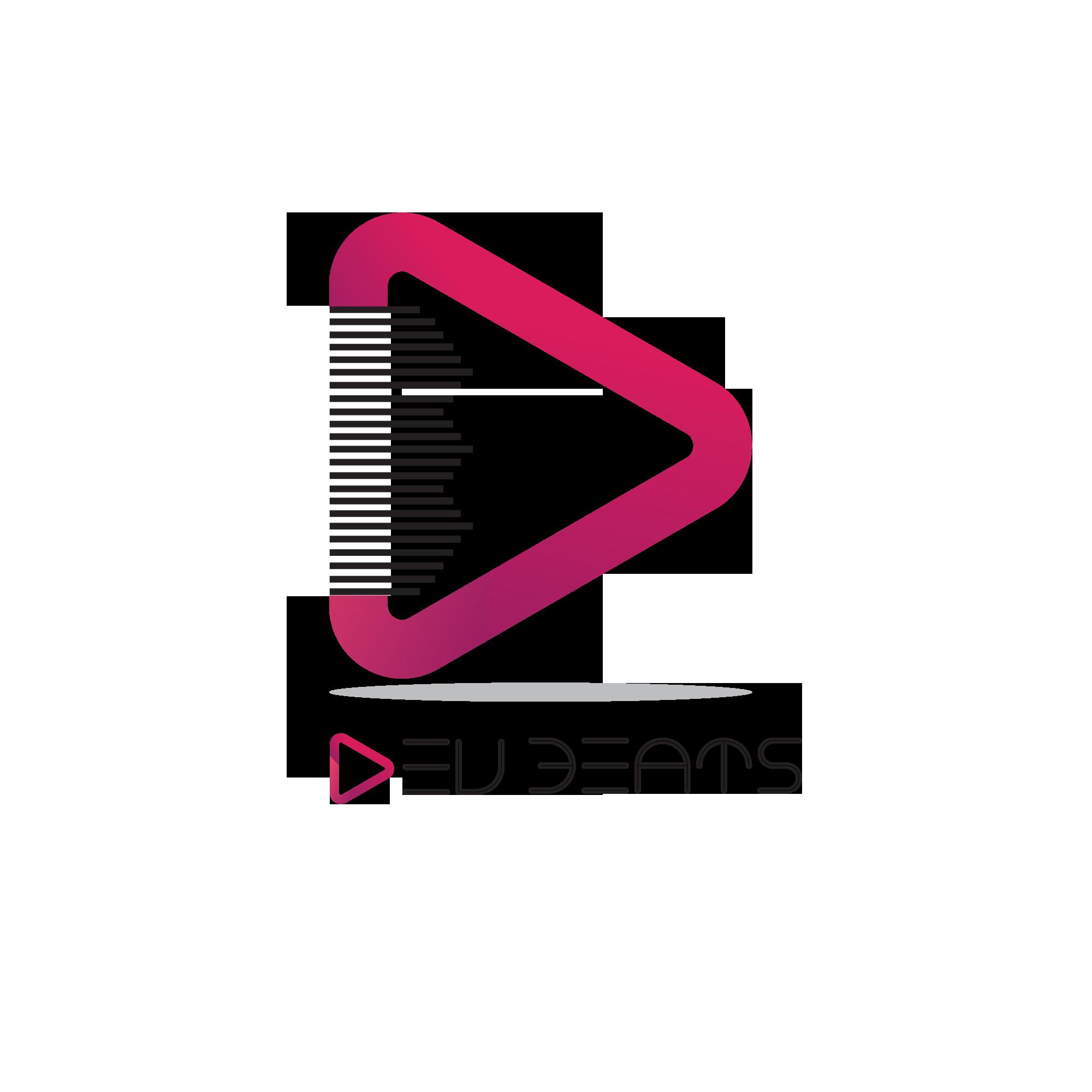 Dev Beats | Agency Vista