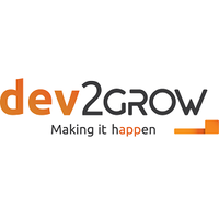 Dev2Grow | Agency Vista