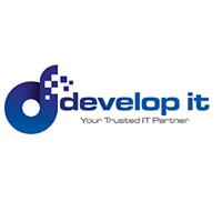 Develop IT Limited | Agency Vista