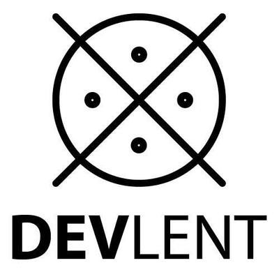 Devlent Web Agency | Agency Vista