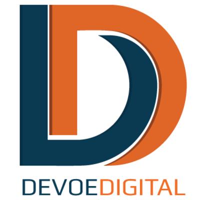 Devoe Digital| Inc | Agency Vista
