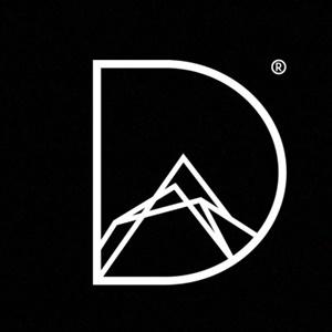 Devoratorii de Marketing | Agency Vista