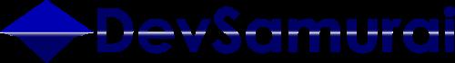 DevSamurai, Inc.   Agency Vista