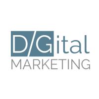 DG Digital Marketing | Agency Vista