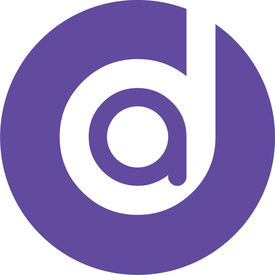 Dgency.com - Digital Age | Agency Vista