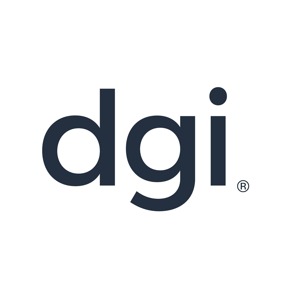 DGI | Agency Vista