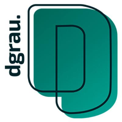Dgrau | Agency Vista