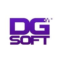 DGSoft Ltd | Agency Vista