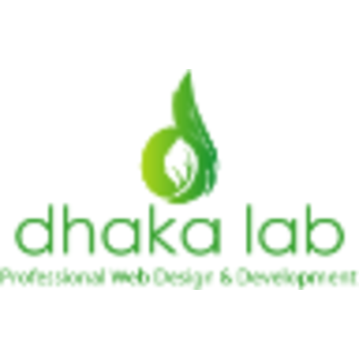 Dhaka Lab | Agency Vista