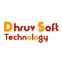 Dhruvsoft Technology   Agency Vista