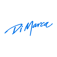 Di Marca | Agency Vista