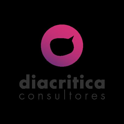 Diacrítica Consultores | Agency Vista